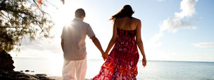 The Cook Islands - Rediscover romance