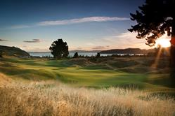 Kinloch Golf Course - near Treetops Lodge