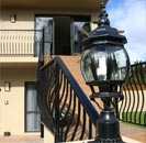 Tuscany Villas - One Bedroom Special #Indulge in a luxury one bedroom suite for two people, staying two nights or more, including a spacious in-room spa.