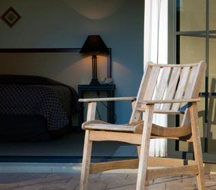 Rotorua Motel - Tuscany Villas
