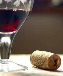 Volcanic Air Safaris - Vineyard & Wine Sampling