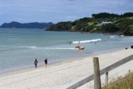 Beautiful beach 3