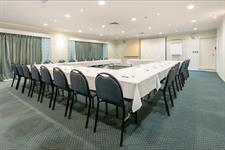 Tui Conference Room 2