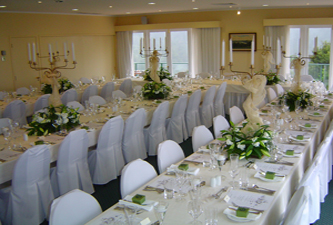 Luxury boutique hotel wedding venues auckland wedding packages of weddingaccommodation packages ranging from 5 70 guests for information on pricing for your specific number of guests or to arrange an appointment junglespirit Images