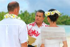 Experience the Cook Islands culture