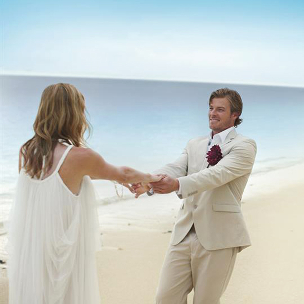 Renewal Of Vows Package Celebrate And Reaffirm Your Love Commitment To One Another By Renewing Marriage Saying I Do Again