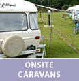 Onsite Caravans