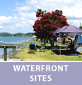 Waterfront Sites